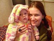 Помощница по уходу за детьми в Минске