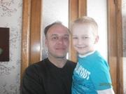 Педагог-воспитатель(няня), помощник по хозяйству, с проживанием в семье.