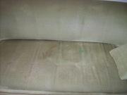 Химчистка мебели и ковров к Новому году